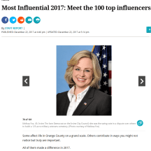 Melissa.influencers.2017 (2)