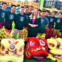 LionDancers.2018