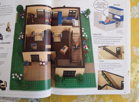 Good Lego House Designs House Design