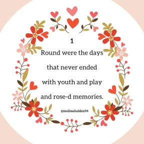 round-days-1