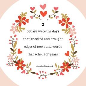 square-days-2