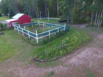 home-sweet-homestead-sept-2016-2