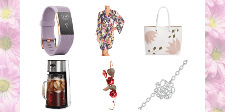 Mothers Day Weekly Picks
