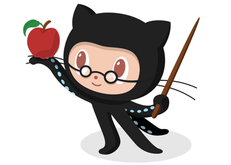 Git-It? Some GitHub Basics