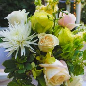 MelissaJoyBlogs_FlowerPower_051917_05