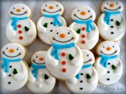 snowmen-light-blue
