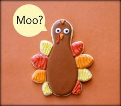 thanksgiving-turkey-by-melissa-joy-cookies