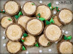 woodland-tree-log-cookies-by-melissa-joy