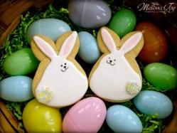 chubby-bunnies