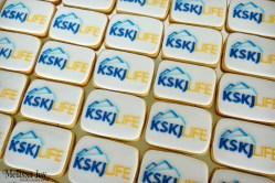 KSKJ Life Logo