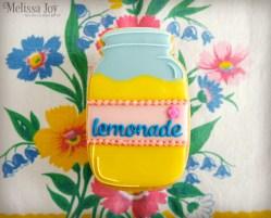 lemonade-jar