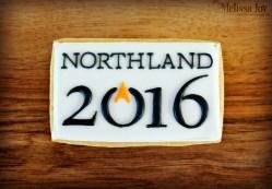 northland-grad