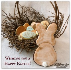 wishing-you-a-happy-easter