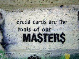 credit-cards-are-the-tools
