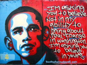 politicalgraffiti1