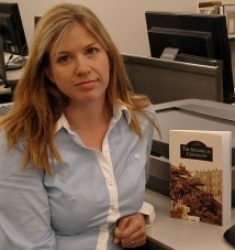 Lissa Melissa Kramer' Cincinnati