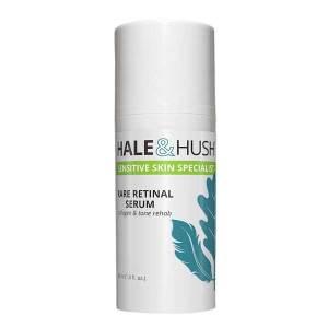 Hale Hush Rare Retinal Serum