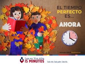 october2016_leaves_spanish