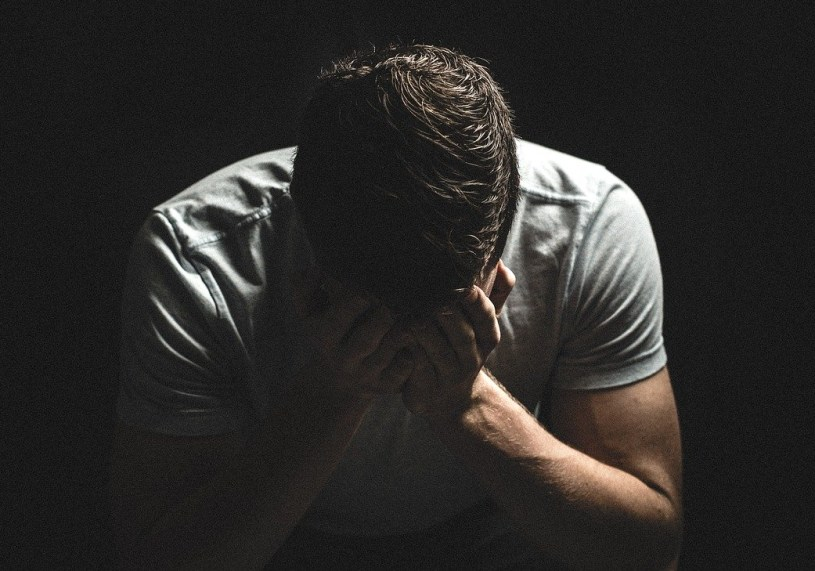 jesus teaching on prayer 3 parables