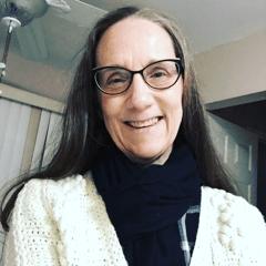 Lifelong Pursuit of Christ Melinda V. Inman