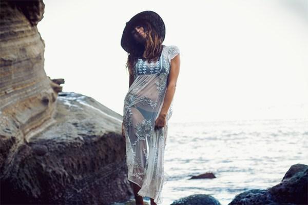 2014_10_16_FashionMuse_FrankVinyl_SHEER_6