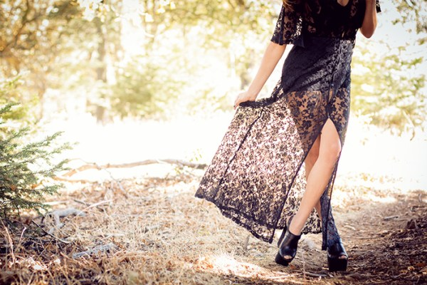 2014_11_18_FashionMuse_FrankVinyl_BlackMagicLace_04