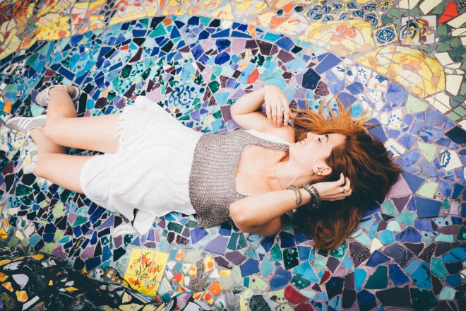2015_06_29_FashionMuse_Coloreada_MosaicHouse_Venice_01