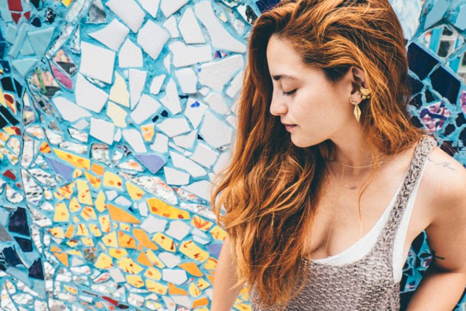 2015_06_29_FashionMuse_Coloreada_MosaicHouse_Venice_07