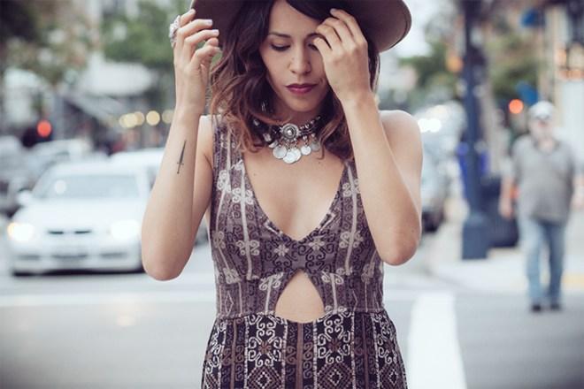 MelissaMontoyaPhotography_FashionMuse_FrankVinyl_UrbanJungle_01