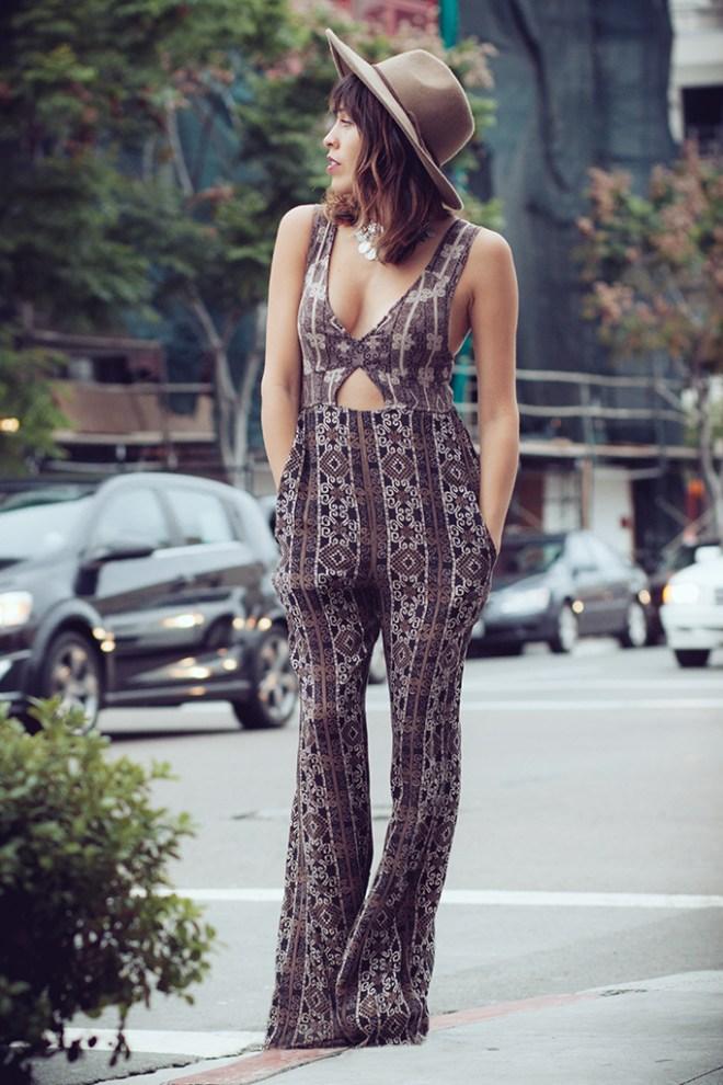 MelissaMontoyaPhotography_FashionMuse_FrankVinyl_UrbanJungle_02