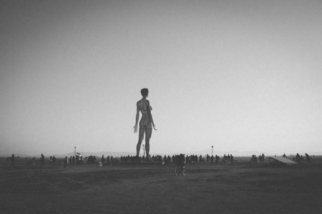 MelissaMontoyaPhotography_2015_09_30_BurningMan_7