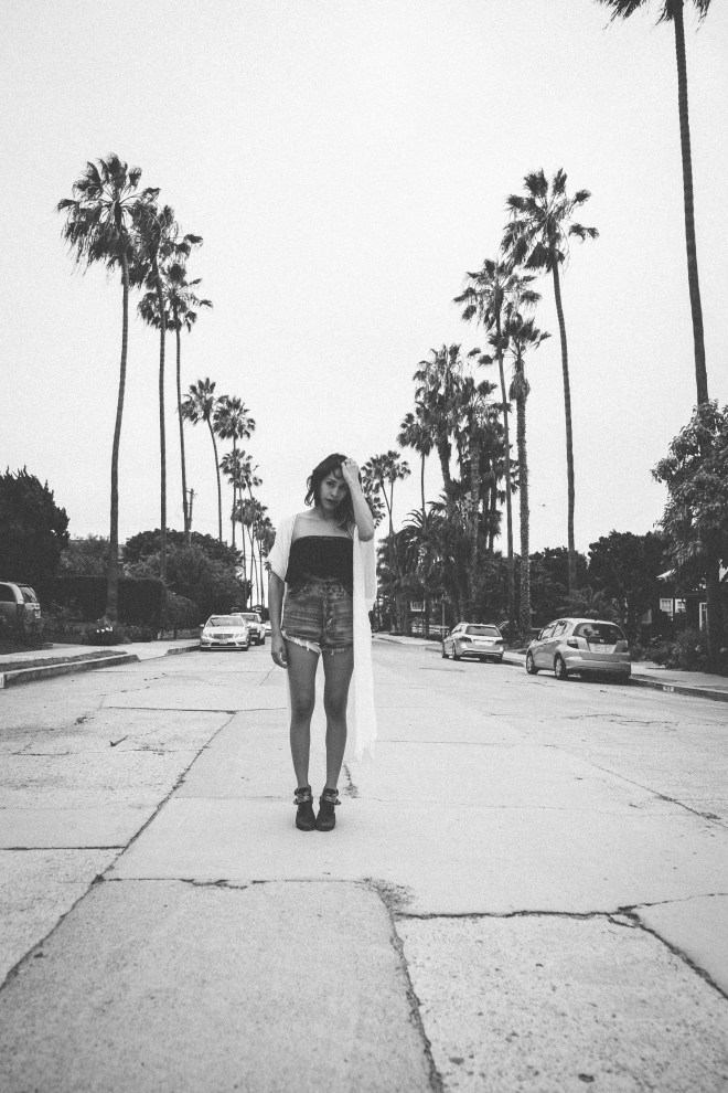 MelissaMontoyaPhotography_FashionMuse_FrankVinyl_StreetTalk_01