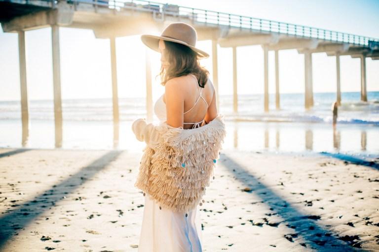 MelissaMontoyaPhotography_FashionMuse_FrankVinyl_GoldenGoddess_01_WEB