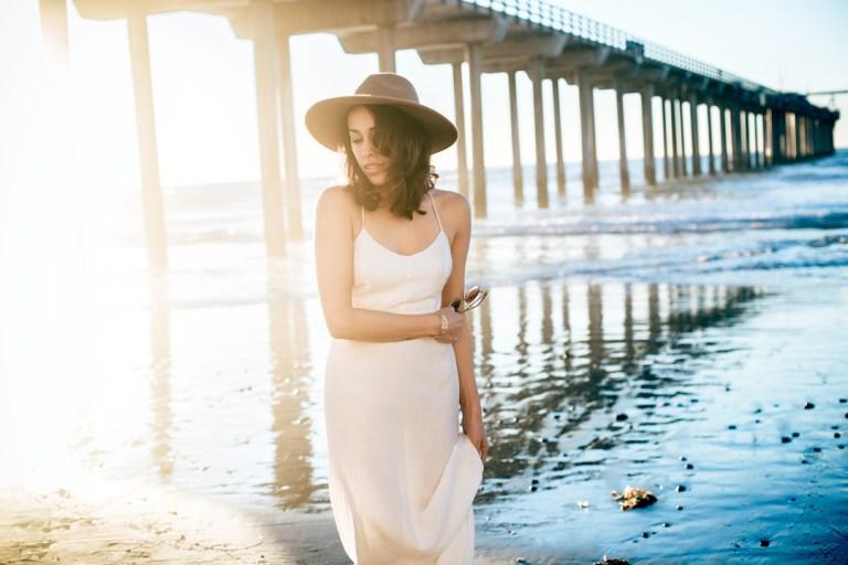 MelissaMontoyaPhotography_FashionMuse_FrankVinyl_GoldenGoddess_03_WEB