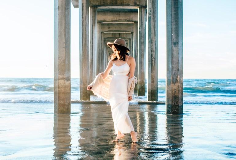 MelissaMontoyaPhotography_FashionMuse_FrankVinyl_GoldenGoddess_07_WEB
