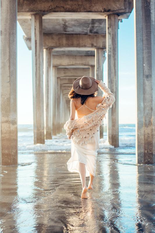 MelissaMontoyaPhotography_FashionMuse_FrankVinyl_GoldenGoddess_08_WEB