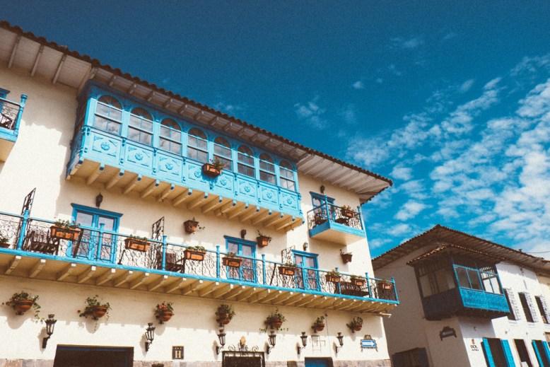 MelissaMontoyaPhotography_Travel_Cusco_001