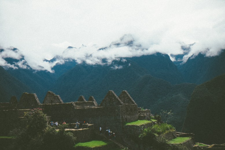 MelissaMonotyaPhotography_Travel_MachuPicchu_03