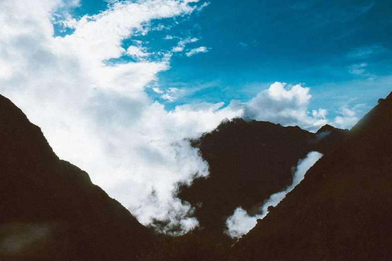 MelissaMontoyaPhotography_Travel_Peru_IncaTrail_Part2_03