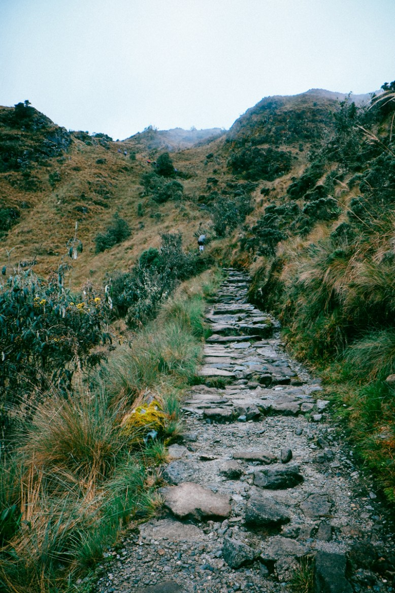 MelissaMontoyaPhotography_Travel_Peru_IncaTrail_Part2_05