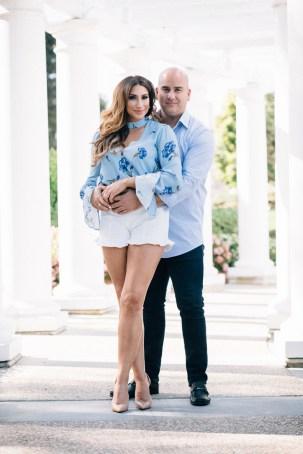 MelissaMontoyaPhotography_EngagementPhotos_GreenAcre_ScrippsBeach_Luis+Bella_4342_WEB