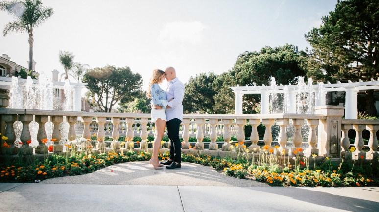MelissaMontoyaPhotography_EngagementPhotos_GreenAcre_ScrippsBeach_Luis+Bella_4979_WEB