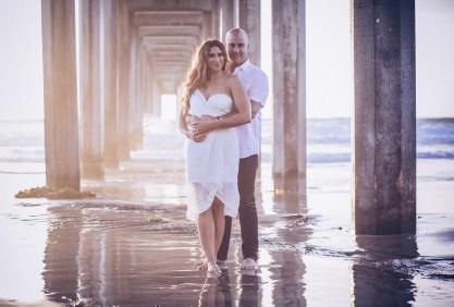 MelissaMontoyaPhotography_EngagementPhotos_GreenAcre_ScrippsBeach_Luis+Bella_5932_WEB