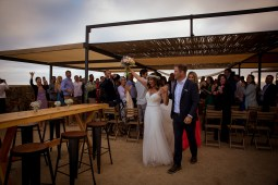 MelissaMontoyaPhotography_Weddings_2018_June_CuatroCuatros_4611_WEB
