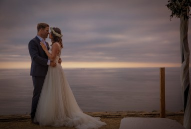 MelissaMontoyaPhotography_Weddings_2018_June_CuatroCuatros_4628_WEB
