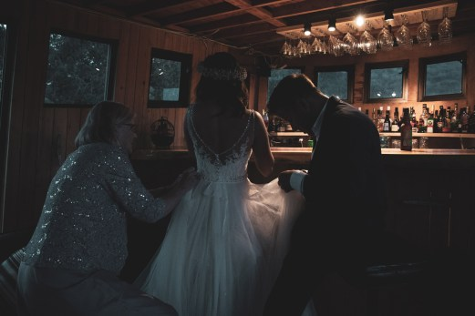 MelissaMontoyaPhotography_Weddings_2018_June_CuatroCuatros_4663_WEB