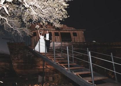MelissaMontoyaPhotography_Weddings_2018_June_CuatroCuatros_4694_WEB