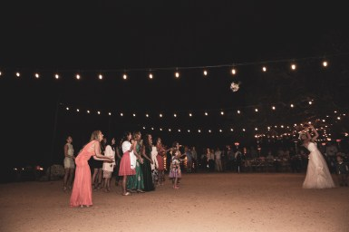 MelissaMontoyaPhotography_Weddings_2018_June_CuatroCuatros_4847_WEB