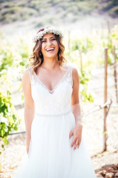 MelissaMontoyaPhotography_Weddings_2018_June_CuatroCuatros_4947_WEB