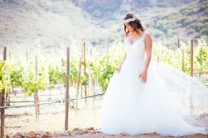 MelissaMontoyaPhotography_Weddings_2018_June_CuatroCuatros_4985-Edit_WEB